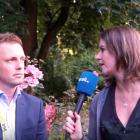 Interview mit Alexander Geißenberger